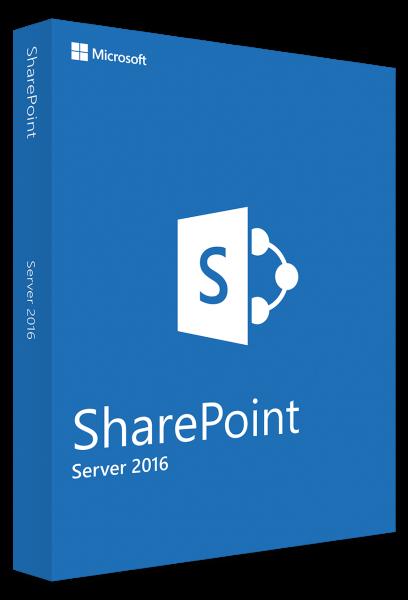 microsoft-sharepoint-server-2016