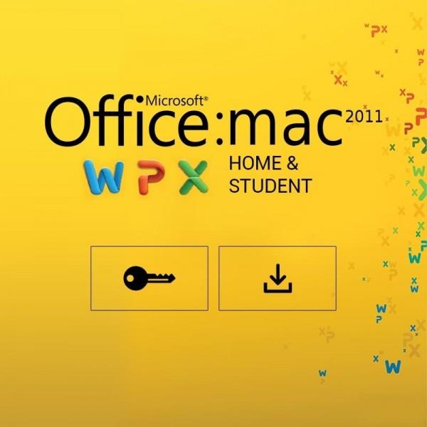 office-2011-home-student-für-mac