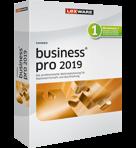 Lexware Business Pro 2019