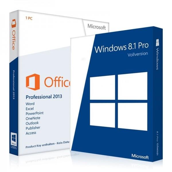 windows-8.1-pro-office-2013-professional