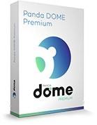 Panda Dome Premium 2020