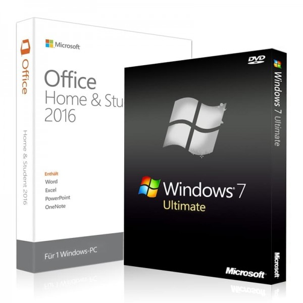 windows-7-ultimate-office-2016-home-student
