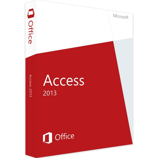 microsoft-access-2013