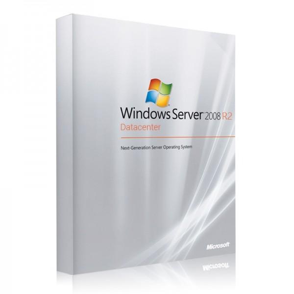 windows-server-r2-2008-datacenter