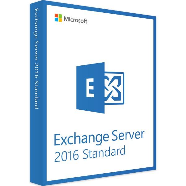 microsoft-exchange-server-2013-standard