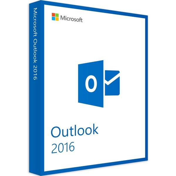 microsoft-outlook-2016